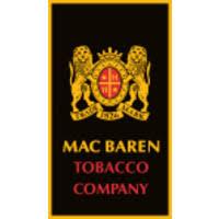 Tabaco Macbaren Choice