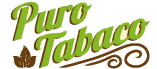 www.purotabaco.cl