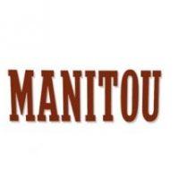 Tabaco Manitou