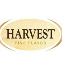 Tabaco Harvest