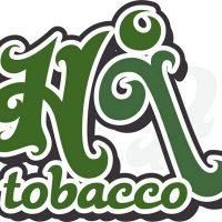 Tabaco HI