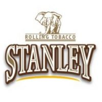 Tabaco Stanley