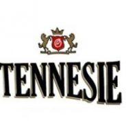 Tabaco Tennesie