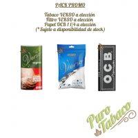 Ofertas & Packs Promocionales